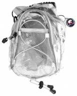 South Alabama Jaguars Clear Event Day Pack