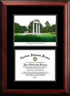 South Alabama Jaguars Diplomate Diploma Frame