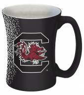 South Carolina Gamecocks 14 oz. Mocha Coffee Mug