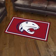 South Carolina Gamecocks 3' x 5' Area Rug