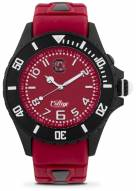 South Carolina Gamecocks 40MM College Watch