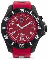 South Carolina Gamecocks 48MM College Watch