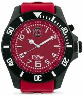 South Carolina Gamecocks 55MM College Watch