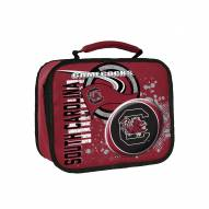 South Carolina Gamecocks Accelerator Lunch Box