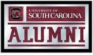 South Carolina Gamecocks Alumni Mirror