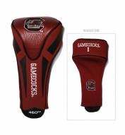 South Carolina Gamecocks Apex Golf Driver Headcover