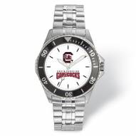 South Carolina Gamecocks Champion Gents Watch
