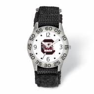 South Carolina Gamecocks Children's Fan Watch