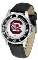 South Carolina Gamecocks Competitor Men's Watch