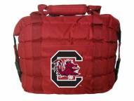 South Carolina Gamecocks Cooler Bag
