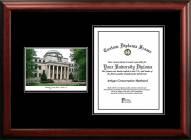 South Carolina Gamecocks Diplomate Diploma Frame
