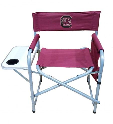 South Carolina Gamecocks Director's Chair