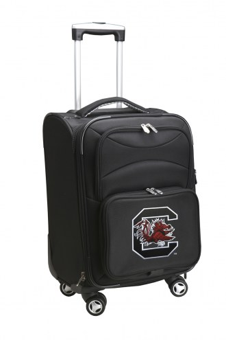 South Carolina Gamecocks Domestic Carry-On Spinner