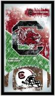 South Carolina Gamecocks Football Mirror