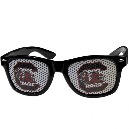 South Carolina Gamecocks Game Day Shades