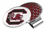 South Carolina Gamecocks Golf Clip