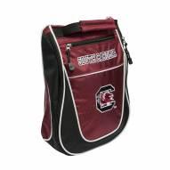 South Carolina Gamecocks Golf Shoe Bag