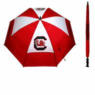 South Carolina Gamecocks Golf Umbrella