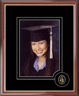 South Carolina Gamecocks Graduate Portrait Frame