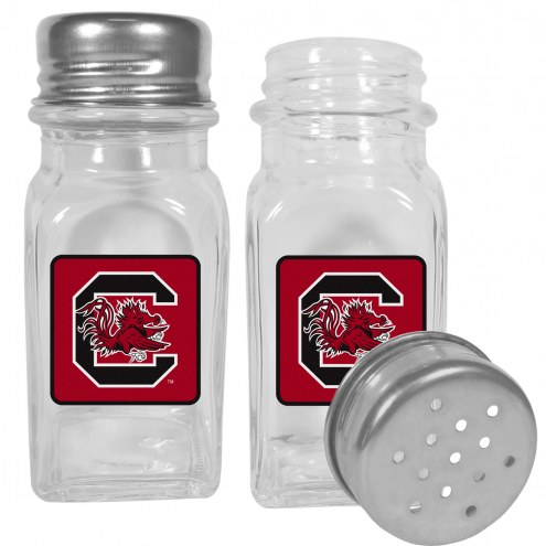 South Carolina Gamecocks Graphics Salt & Pepper Shaker