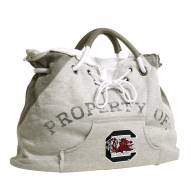 South Carolina Gamecocks Hoodie Tote Bag