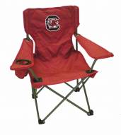 South Carolina Gamecocks Kids Tailgating Chair