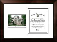 South Carolina Gamecocks Legacy Scholar Diploma Frame