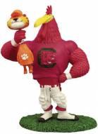 South Carolina Gamecocks Lester Single Choke Rivalry Figurine