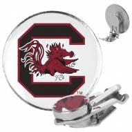 South Carolina Gamecocks Magic Clip