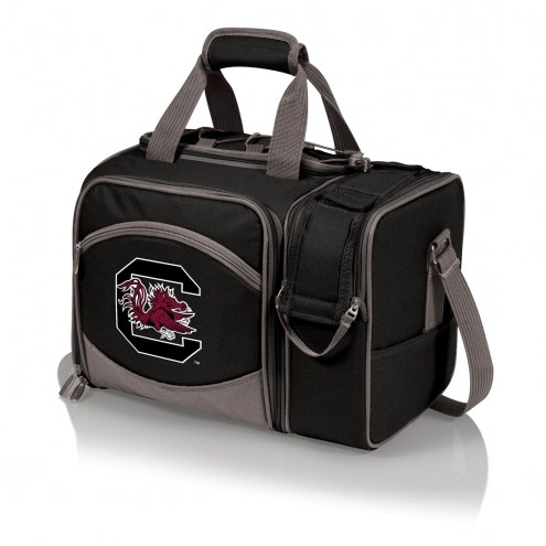 South Carolina Gamecocks Malibu Picnic Pack
