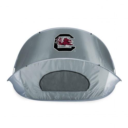 South Carolina Gamecocks Manta Sun Shelter