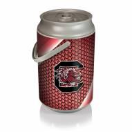 South Carolina Gamecocks Mega Can Cooler