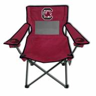 South Carolina Gamecocks Monster Mesh Tailgate Chair