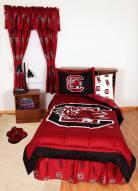 South Carolina Gamecocks Bed in a Bag