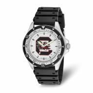 South Carolina Gamecocks Option Sport Watch