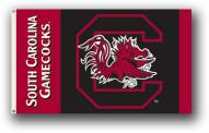 South Carolina Gamecocks Premium 2-Sided 3' x 5' Flag