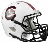 South Carolina Gamecocks Riddell Speed Collectible Football Helmet