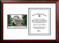 South Carolina Gamecocks Scholar Diploma Frame