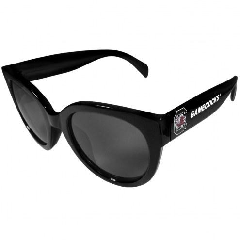 South Carolina Gamecocks Women's Sunglasses
