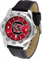 South Carolina Gamecocks Sport AnoChrome Men's Watch