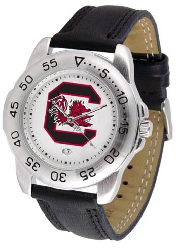 South Carolina Gamecocks Sport Men's Watch