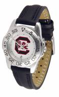 South Carolina Gamecocks Sport Women's Watch