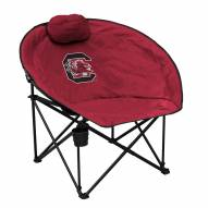 South Carolina Gamecocks Squad Chair
