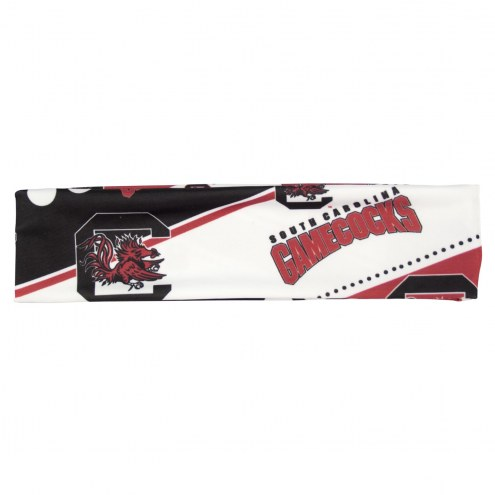 South Carolina Gamecocks Stretch Headband