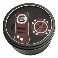 South Carolina Gamecocks Switchfix Golf Divot Tool & Chip