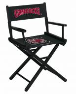 South Carolina Gamecocks Table Height Director's Chair