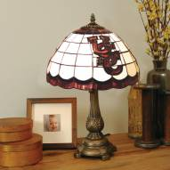 South Carolina Gamecocks Tiffany Table Lamp