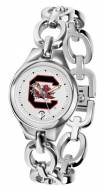 South Carolina Gamecocks Women's Eclipse Watch