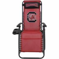 South Carolina Gamecocks Zero Gravity Chair