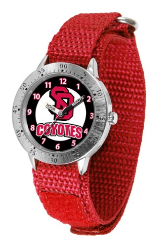 South Dakota Coyotes Tailgater Youth Watch